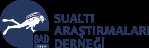 sad-sticker-logo-retina